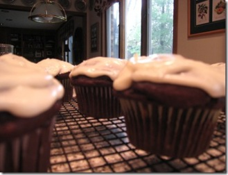Cupcakes 020